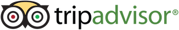 trip advisor color logo